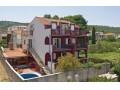 Apartmanska kuća, Prodaja, Trogir, Čiovo