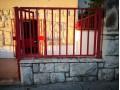 Prodajno-skladišni prostor, Prodaja, Split, Split