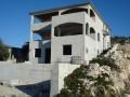 House under construction, Sale, Marina, Sevid