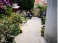 Samostojeća kuća, Prodaja, Split, Split