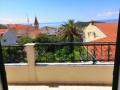 Dvojna kuća, Prodaja, Makarska, Makarska