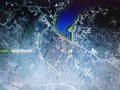 Građevinsko zemljište, Prodaja, Lumbarda, Lumbarda