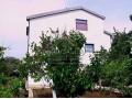 House with apartments, Sale, Rogoznica, Rogoznica