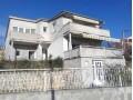 Apartmanska kuća, Prodaja, Jasenice, Maslenica