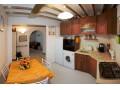 Stan u kući, Prodaja, Split, Split