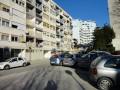 Stan u zgradi, Prodaja, Split, Split