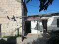 Stone house, Sale, Okrug, Okrug Gornji