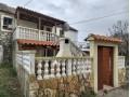 Dvojna kuća, Prodaja, Zadar - Okolica, Petrčane
